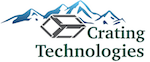 crating technologies